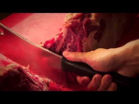 T-bone Steak alla Fiorentina