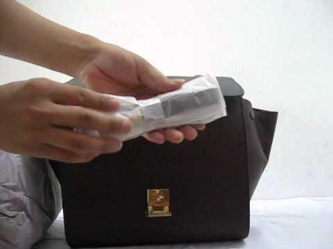 Cheap celine bag, celine handbags - shophandbagsuk.com