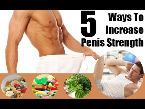 (Tips)Gain Rock Very Hard and More Longer Erection with the foods at Home easy