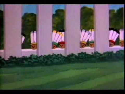 AGM - Tom&Jerry1