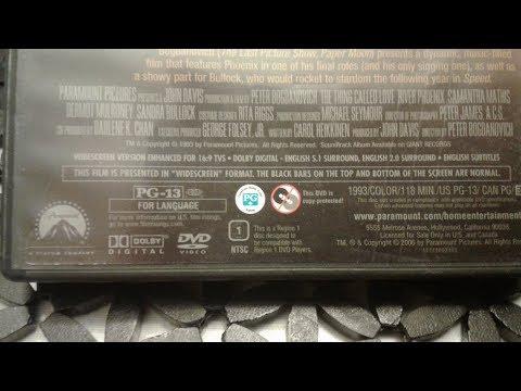DVD Region Code Explained