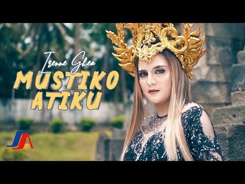 Download Lagu Irenne Ghea Mustiko Atiku Mp3