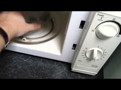 carrot cake recipe in microwave oven