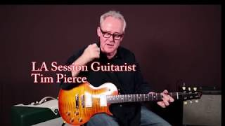 Learn The Strumming Secrets of One of the World's Most Renowned Session Guitarists