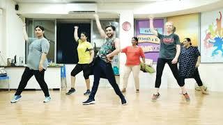 Guru Randhawa:Crazy Habibi Vs Decent Munda |Arjun Patiala|Sunny Leone, Diljit ,Varun S| Sachin-Jiga