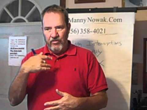 Dealing With The Three Top Interruptions Successfully.mp4