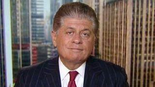 Napolitano: New Vegas timeline puts Mandalay Bay on notice