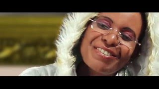 Ruby -forever Official Music Video HD