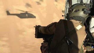 Download L'armée française abat un pilier du djihadisme au Mali, le chef d'Aqmi Video