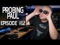 What if Ryzen and Vega Fail? - Probing Paul #12