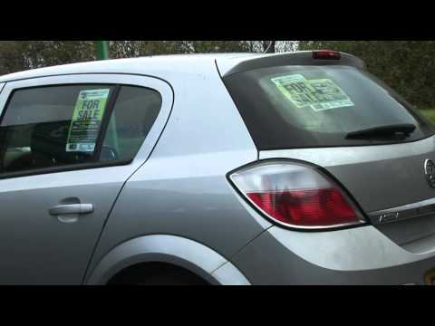 Buy & Sell New & Used Cars Privately | Seenacar