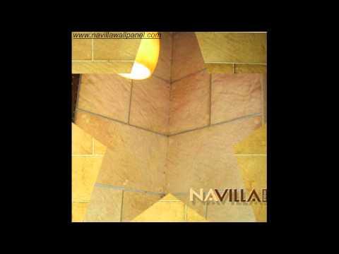 Navilla----Faux Brick Panel----Chinese Supplier