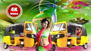 2018 का सबसे सुपरहिट भोजपुरी गीत    Yar Aabta Tempo se    New Bhojpuri hit video songs    Pawan Raj