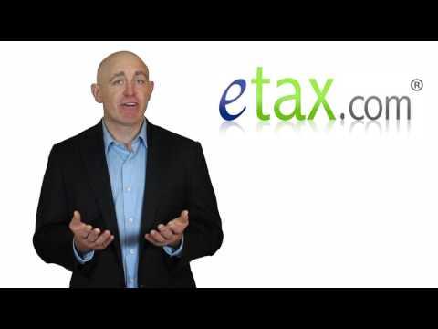 eTax.com How Much Is Tax on $30,000 Salary?