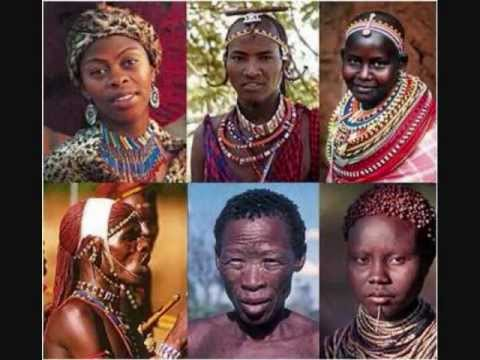 Beauty Across Cultures.wmv