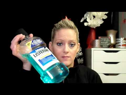 Stop Toothache Instantly | Angie's Life
