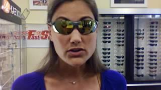 6910638692 Smith Parallel Max vs Kaenon Soft Kore Sunglasses Review.