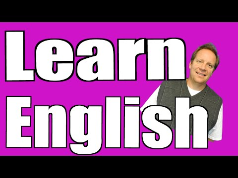 Learn English Vocabulary from Some Great Quotes! Great for English Pronunciation!!