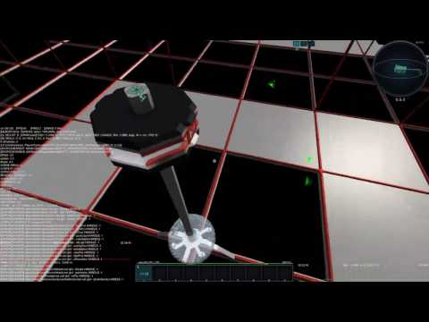 Starmade: how to get better Performance and FPS in Singleplayer