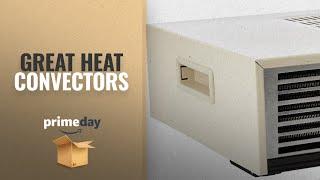 Heat Convectors Prime Day 2018: Bajaj Blow Hot 2000-Watt Room Heater (Cream)
