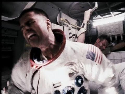 Apollo 18 (2011) - Official Trailer [HD]