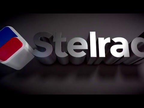 Stelrad Radiators - No.1 Radiator Brand