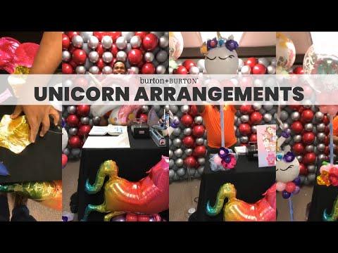 Facebook Live: Unicorn Arrangements with Edward Muñoz, CBA®