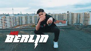 AGIR ► BERLIN ◄ (Official Video)