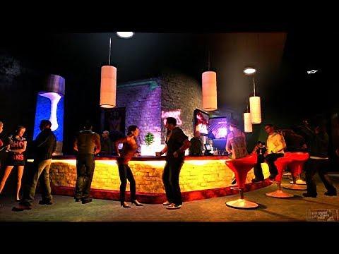 GTA Online Nightclubs Party DLC Info (GTA 5 Nightlife DLC)