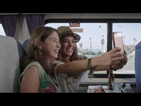 Take the Scenic Route on the Amtrak Pacific Surfliner