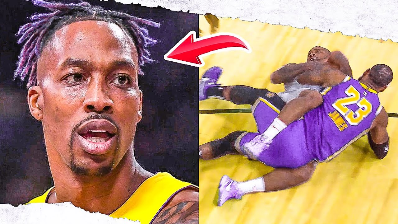 Most HEATED Moments - NBA Bubble Edition - Part 4