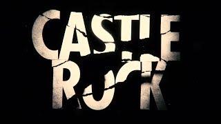 Worth The Watch? Castle Rock (Non-Spoiler)