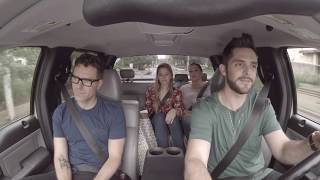 Thomas Rhett  Bobby Bones Surprise Fans With Life Changes