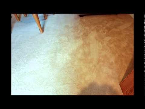 All colors carpet cleaning dyeing Candle wax removal Indianapolis