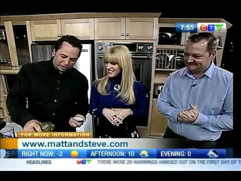 Matt & Steve's Extreme Bean 2