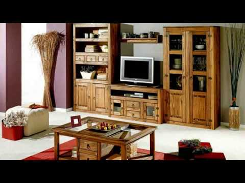 home decorating ideas in low budget - how to decorating home ideas for low budget
