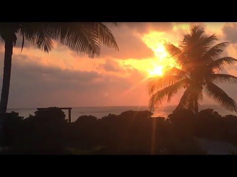 160 Tulum to Corozal (Belize)