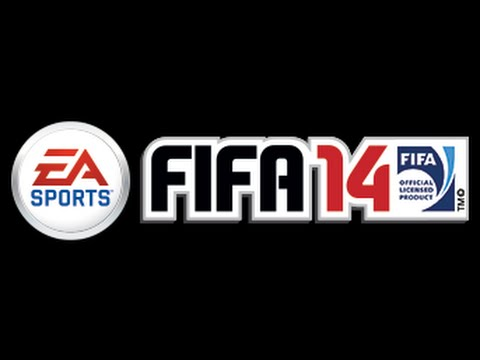 FIFA 14 How To Create A Card
