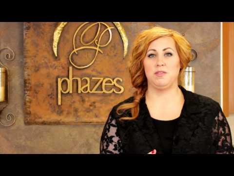 Layton Professional Makeup - (801) 341-2886 - Phazes Salon & Day Spa