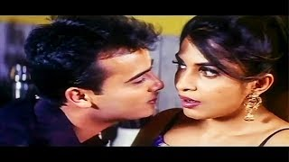 Tamil sex dubbed movies