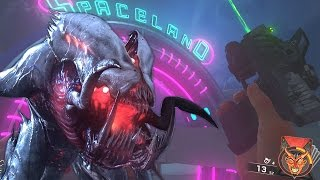 Extinction Aliens COULD BE in Zombies Soon!