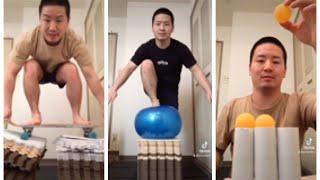 Junya1gou funny video 😂😂😂 | JUNYA Best TikTok May 2021 Part 27 @Junya.じゅんや