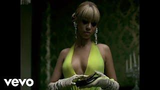 Beyoncé - Me, Myself and I (Video Version)