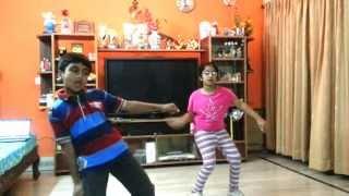 Yeh Jawaani Hai Dewaani - Delhi wali Girl Friend Song