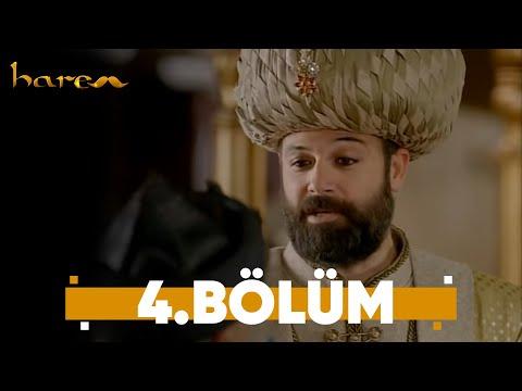 Xxx Mp4 Harem 4 Bölüm 3gp Sex