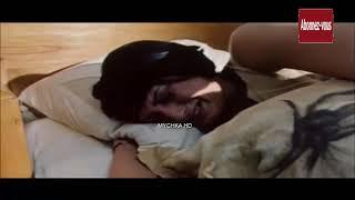 الفيلم التونسي الممنوع من العرض  بين الوديان film tunisien Entre les vallées interdit de diffusion