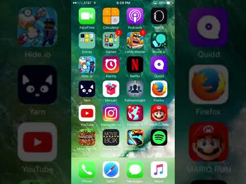 How To Hack Candy Crush IOS No Jailbreak