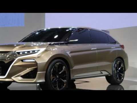 2017 Honda Crv Hybrid Specs Price