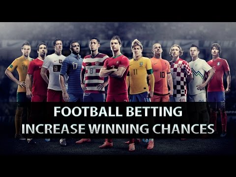 Earn Money with on Sports Betting with Football Tips