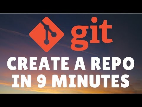 The Absolute Basics of Git & Github: Step by Step